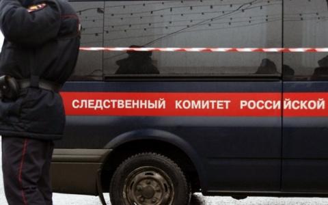 Следователи раскрыли подробности внезапной смерти лицеиста из Пензы