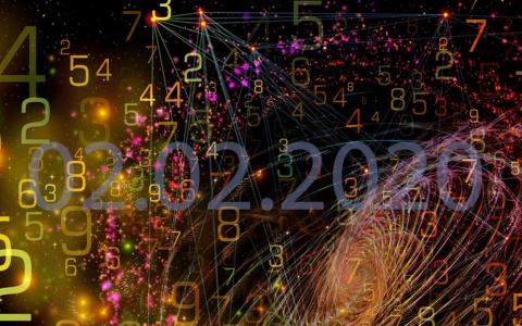 «Большая удача родиться в этот день»: пензенский нумеролог о сакральной дате 2 февраля 2020