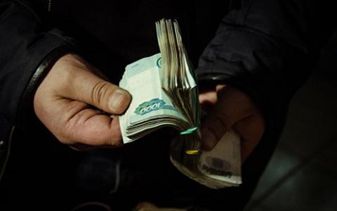 Пензячке грозит пять лет тюрьмы за кражу трех тысяч рублей