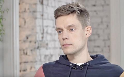 """Юрий Дудь отреагировал на фильм пензенских журналистов по делу """"Сети"""""""