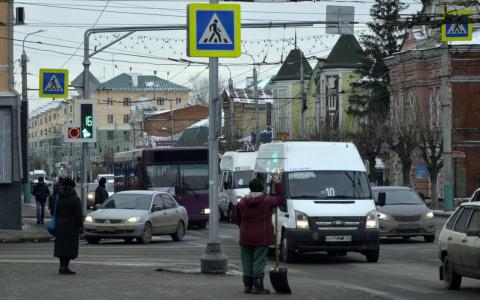 Платите за песок: пензенцам сказали, где продают испорченный бензин