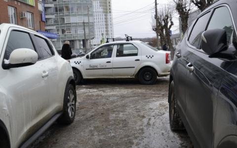 «Водитель напал на пешехода»: кто виноват?