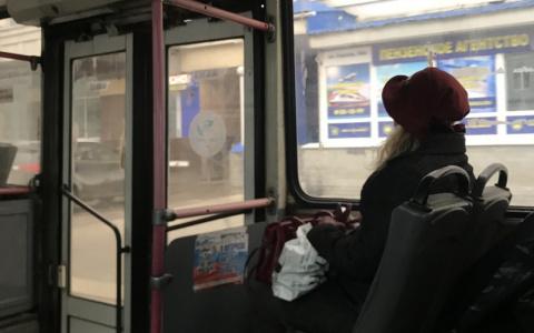 Будут кататься пока родители не заберут: в правительстве пригрозили детям-пассажирам