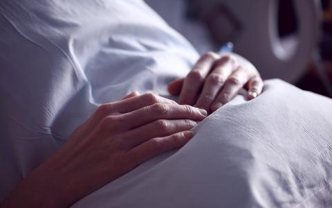 От кого заразилась коронавирусом пензячка? - рассказывает ее муж