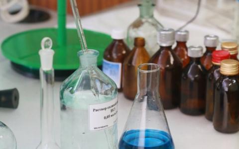 В Пензе прикрыли лабораторию, где выращивали бошки на продажу
