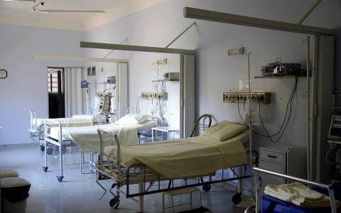 Что известно о состоянии 77-летней пензячки с коронавирусом на сегодняшний день?