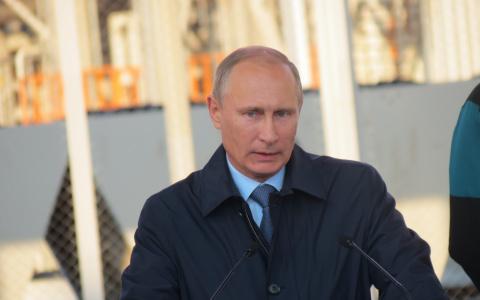 15 тысяч на каждого ребенка: кому Путин пообещал эти выплаты?