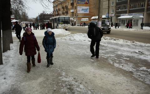 Отдых отменяется: Путин сказал, какие дни останутся рабочими
