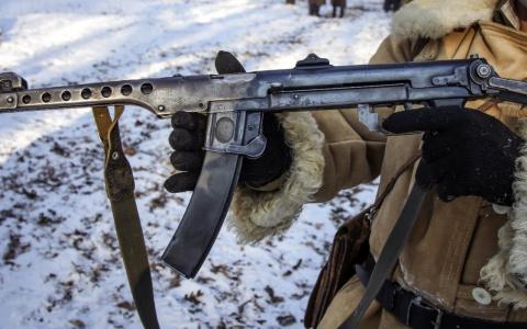 Стрелял в упор: следком раскрыл жуткие подробности убийства в Пензенской области