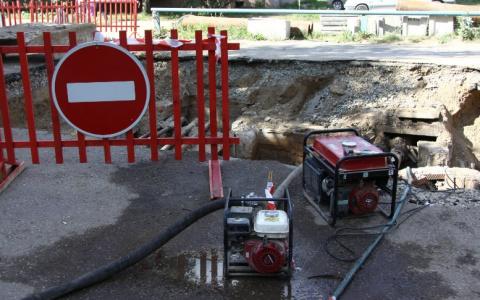 «Т Плюс» в Пензе готово к усиленному режиму работы в длинные выходные