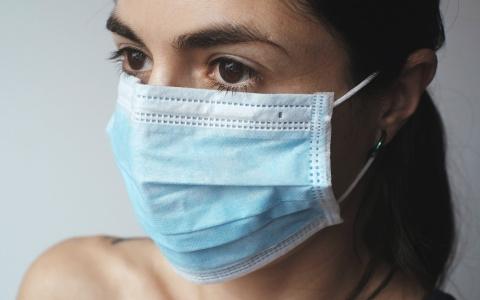 «На четвёртый день меня накрыло»: как зареченка борется с коронавирусом