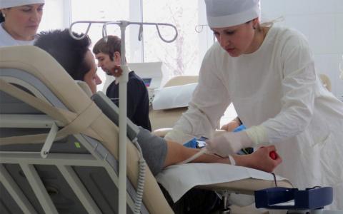 Малышева озвучила эффективные препараты для лечения коронавируса