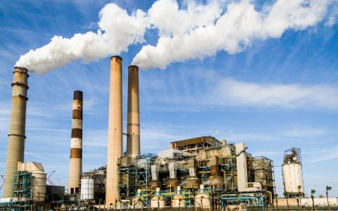 Т Плюс предупреждает о снижении платежей за энергоресурсы
