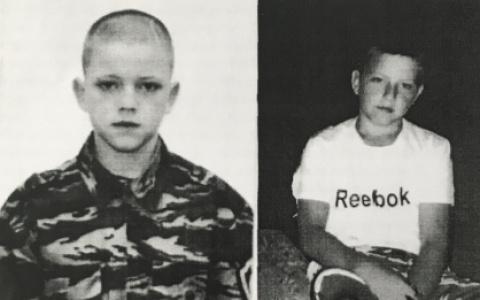 В Пензе ищут 12-летнего подростка - подробности