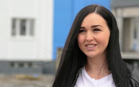Новоселы Спутника поделились отзывами о сельской ипотеке