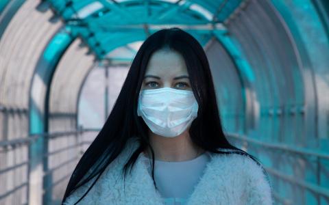 Стало известно, где подтвердились новые случаи заражения COVID-19 в Пензенской области