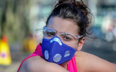 Многие успели испугаться: медики Пензы рассказали, как отличить  аллергию от COVID-19
