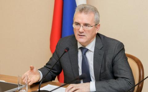 Ужесточат ли меры по самоизоляции в регионе? - отвечает пензенский губернатор