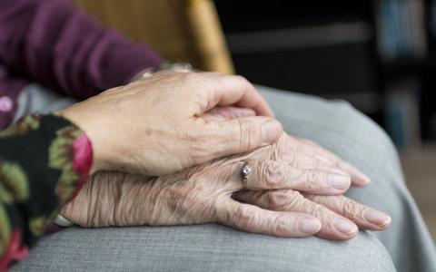 Пенсионерка в Пензе искала работу и потеряла деньги