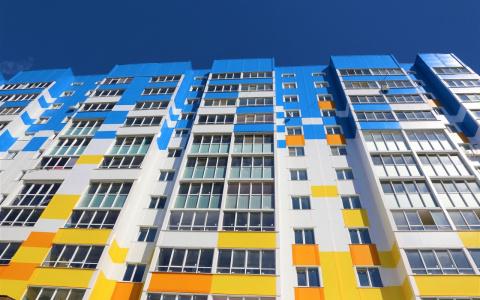 Спрос на сельскую ипотеку в Спутнике остается высоким