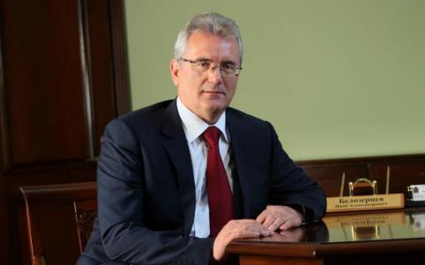 Пензенский губернатор озвучил новые меры поддержки населения