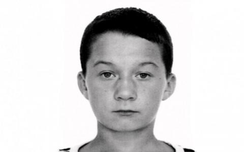 В Пензенской области ищут 17-летнего Николая Шелепугина