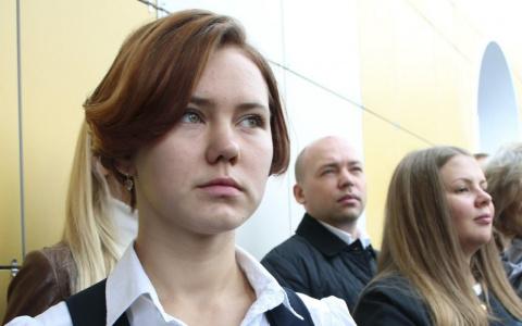 Гуд бай, ОГЭ: власти признались, как поступят с экзаменами