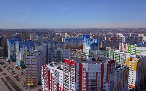 Льготная ипотека на квартиры в Спутнике — проверено на себе