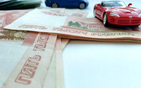 Автоломбард: деньги в день обращения