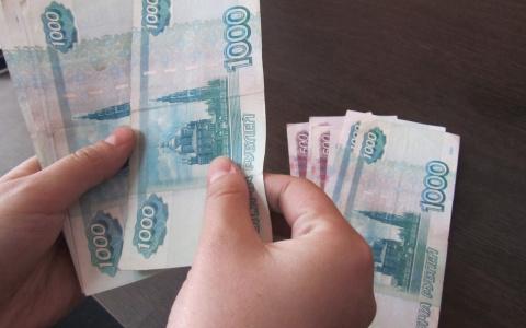 В Пензе сумма долга за теплоэнергию перед «ЭнергосбыТ Плюс» превысила 2 млрд рублей