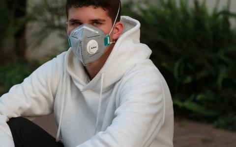 В Пензенской области число заболевших COVID-19 выросло в десятки раз