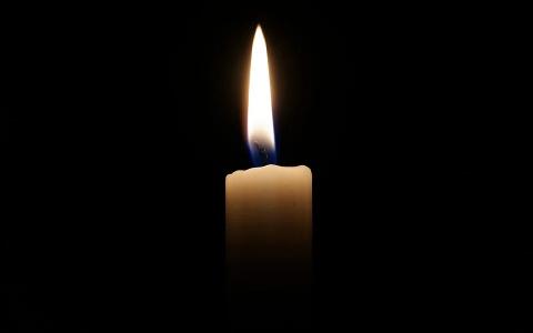 В Пензенской области ребенок получил смертельные ожоги в гараже