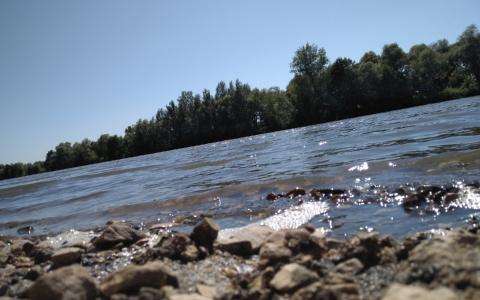 Готовьте сланцы и купальники: названо количество пляжей, которые откроют в Пензенской области