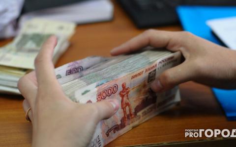 Отличные новости для пензенцев: за работу 1 июля полагается повышенная оплата