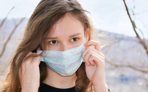 Среди заболевших пять малышей: пензенский оперштаб рассказал о новых пациентах