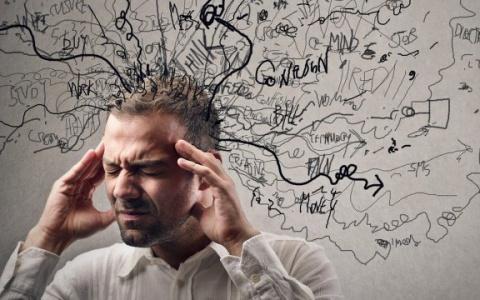 Тест с подвохом: эта задача заставит вас дать неправильный ответ