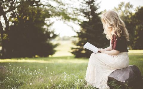 Тест: хорошо ли вы знаете русскую литературу?