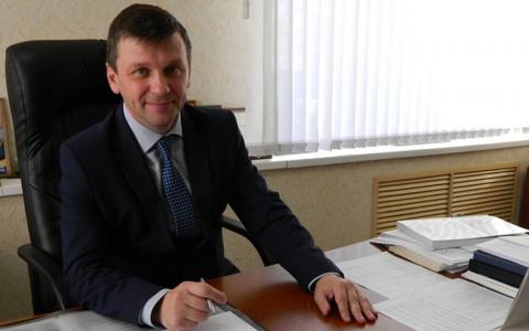Пензенскому министру Андрею Бурлакову избрали меру пресечения