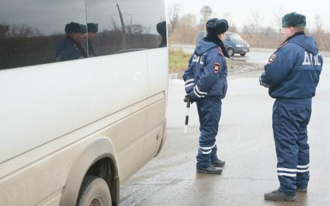 Водители, будьте на чеку: штрафы за нарушения увеличат в несколько раз