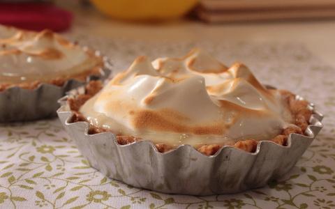 Жительница Пензенской области празднует День пирожков с малиновым вареньем