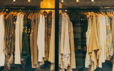 Лайфхак для пензенцев: как из старой одежды сделать модную вещь