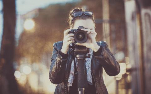 """В Пензе лже-фотографы """"кидают"""" девушек на деньги"""