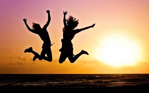 Тридцатилетние, расслабьтесь: в Госдуму внесли законопроект о повышении возраста молодежи