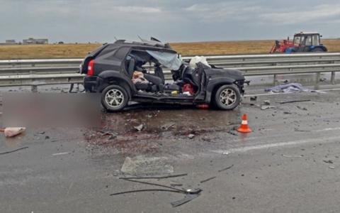 PROГород узнал ТОП самых частых автомобильных поломок, приводящих к авариям