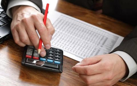 Особенности оформления кредита под залог авто