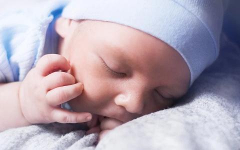 В Пензе опасную инфекцию подхватил 2-месячный малыш