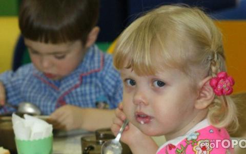 «Ландыши ядовиты для детей»: педиатр назвала пять опасных растений