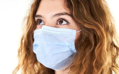 Стала известна информация по новым заболевшим в пензенском регионе
