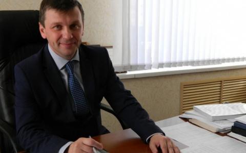 Прокуратура Пензенской области озвучила подробности уголовного дела экс-министра Бурлакова