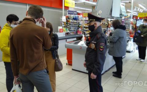Россияне рассказали о главных причинах увольнения с работы